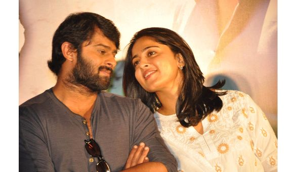 prabhas-and-anushka-shetty