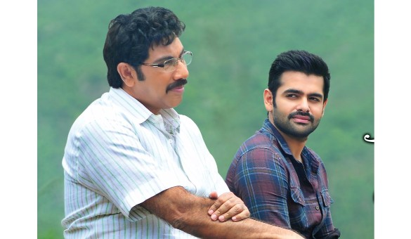 nenu_sailaja_movie_release_posters_wallpapers_123d235
