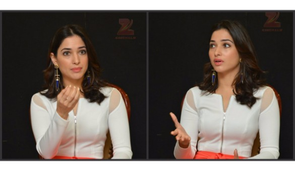 tamannaah-collage-still-1