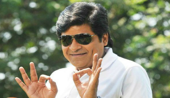 ali-tollywood-comedian_0