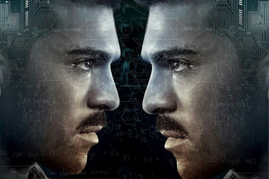 dhruva-overseas-rights