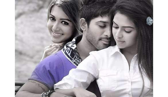 iddarammayilatho-latest-stills-13