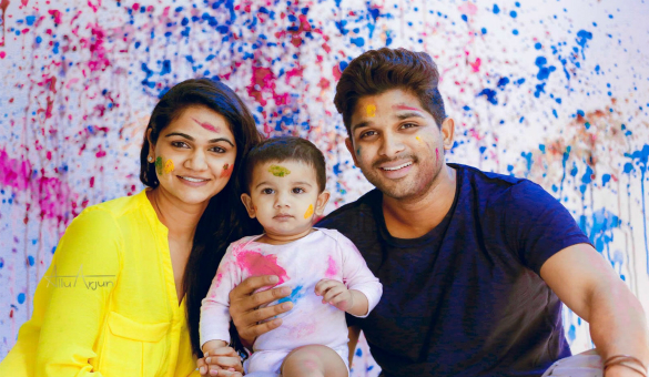 allu-arjun-sneha-reddy-with-son-allu-ayaan