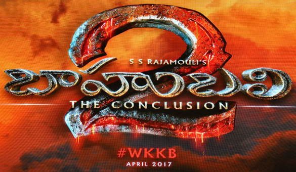 baahubali-the-conclusion-bahubali-2-3
