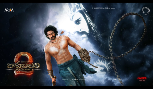 baahubali-2-movie-first-look-public-review