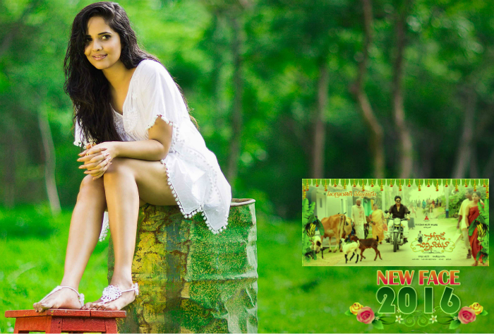 anasuya-latest-hot-photoshoot-pics-3