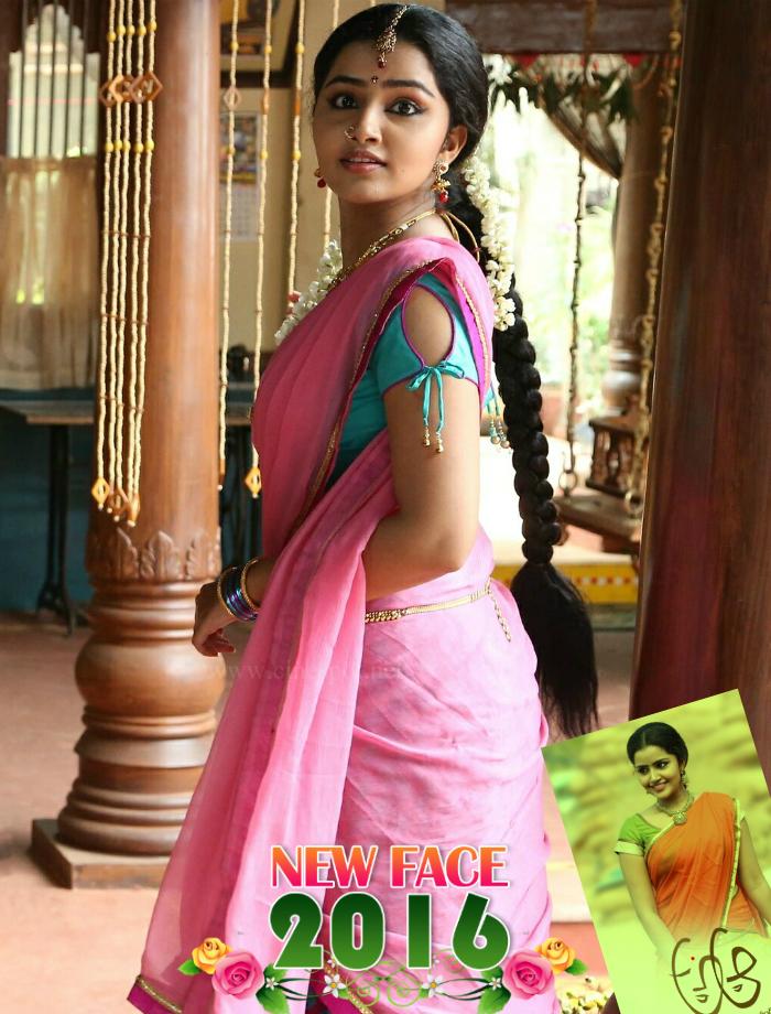 anupama-parameswaran-in-a-aa-_3_