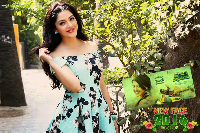 mehreen-pirzada-wallpapers-01871