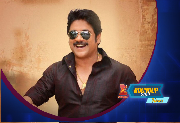 nagarjuna-2016-best-hero-zee-cinemalu