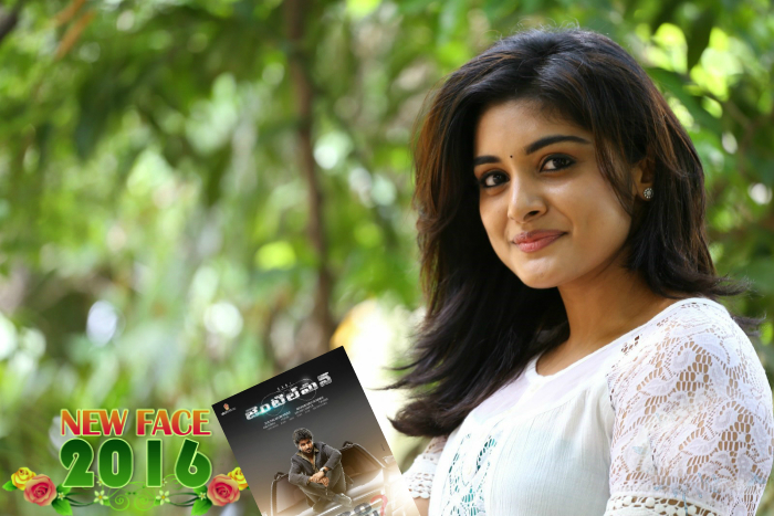 niveda-thomas-hd-images-155