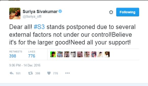 suriya-singham-postponed-1