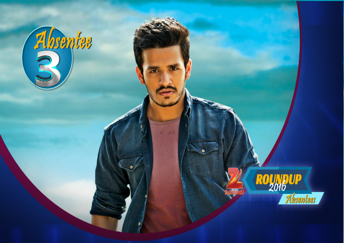akhil-2016-missing-zee-cinemalu
