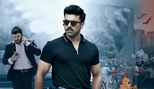 dhruva-still-final