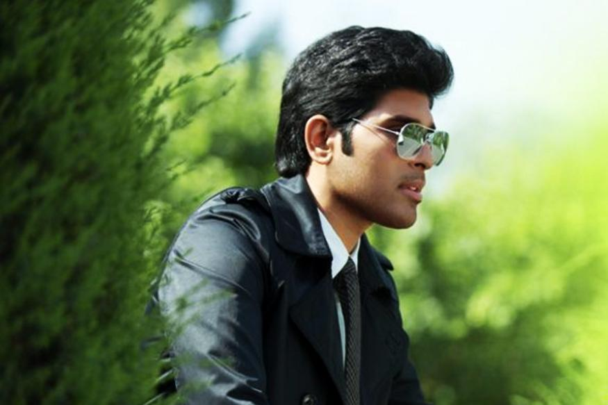allusirish