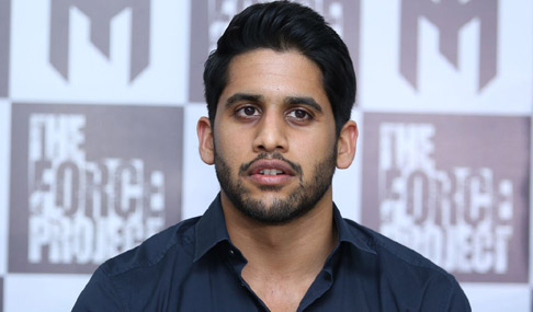 naga-chaitanya-gallery