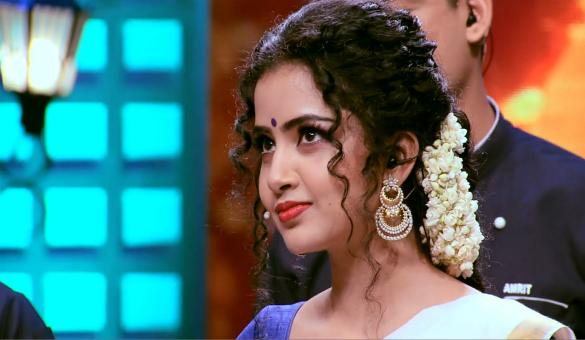 anupama-parameswaran-cherry-movie-updates