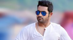 NTR Movie Launch Date