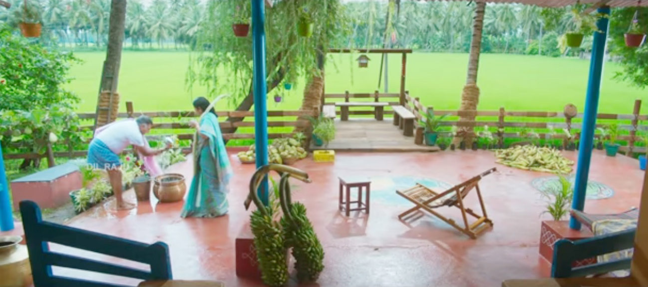 shatamanam-bhavathi-prakash-raj-jayasudha
