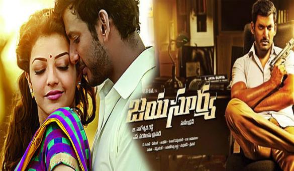 vishal-jayasurya-zee-cinemalu