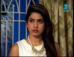 Zee Telugu Serials Online Mangamma Gari Manavaralu - xsonarstl