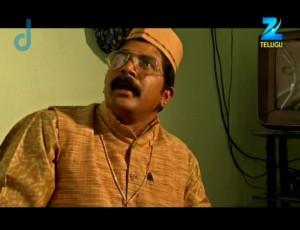 Download free shekar in he shekar full movie urdu