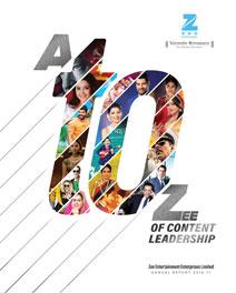 Annual Report -2017