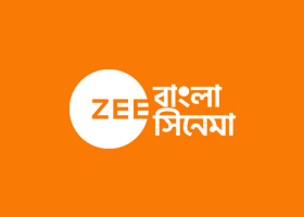 Media Kit - ZEE Entertainment Corporate Website