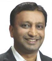 Ashish Agarwal